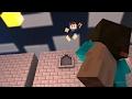 VFW - Minecraft 1.8.9 อาวชิบหายละ ตำรวจฆ้าคน