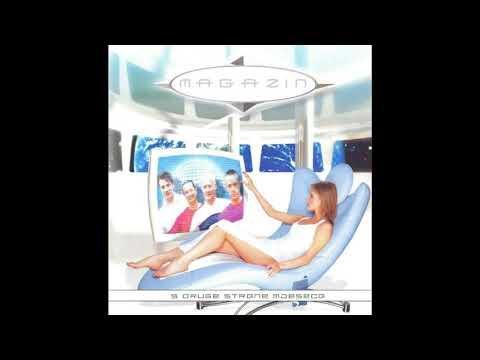 Magazin - 'Ko me zove - (Audio 2002) HD