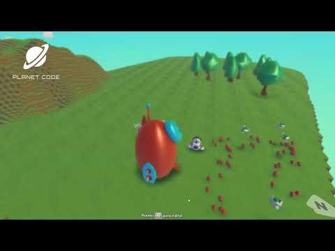 Programação para quem gosta de games e esportes - Aprenda a programar com Scratch, Kodu, AppInventor
