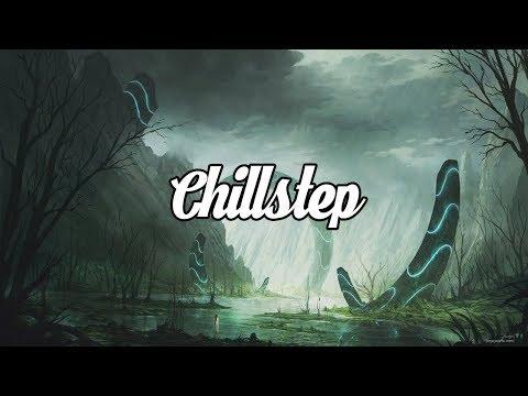 'Rebirth' Beautiful Chillstep Mix #1