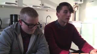 Projektopgave om legalisering af hash i Danmark