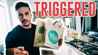 what whole foods doesn t want you to know   my problem with the organic hype