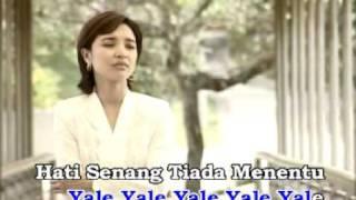 YALE YALE - Herman Tino
