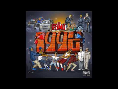 The Game - Baby You (Ft. Jason Derulo)