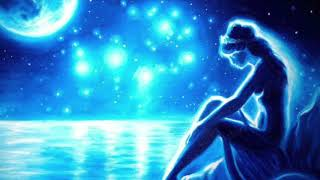 Pleiadian Visions Song - Relaxing Peaceful Cosmic Singing