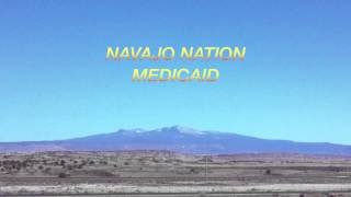 Meet Rex Lee Jim, Vice President of the Navajo Nation