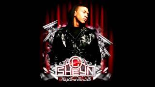 14 - C-Sheyn - Le serment