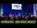Introvoys 連続再生 youtube