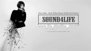Sezen Aksu - Unut   Kolay Olmayacak (Erhan Boraer & Mert Kurt Remix)