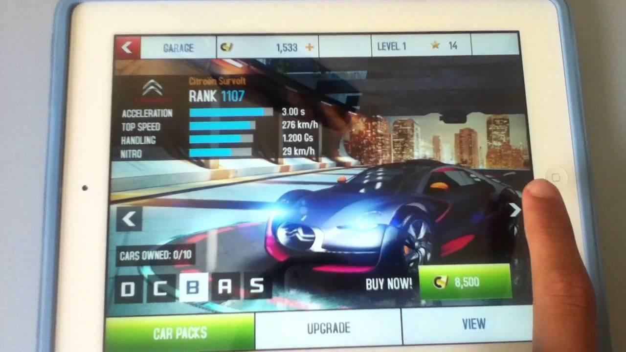 Audi car starting price list 14