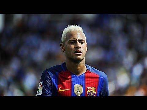 Neymar Jr ● Magical Skillshow ●...
