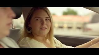 Some Freaks - Trailer 2017