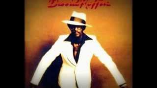 "DAVID RUFFIN -""WALK AWAY FROM LOVE"" (1975)"