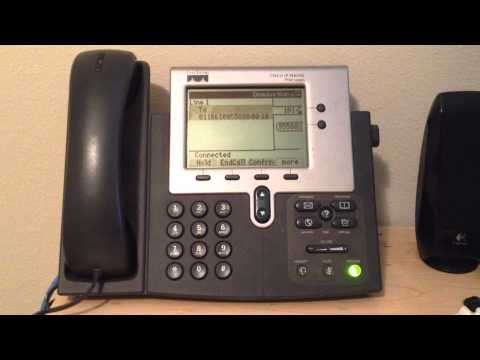 Call China with Cisco IP phone + Asterisk 1.8 + Google Voice