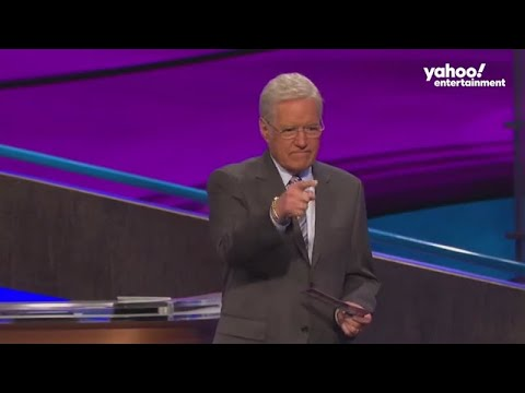 alex-trebek-gets-choked-up-following-'jeopardy!-contestant's-answer