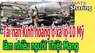 Tai nn Kinh hong  xa l 10 M lm nhiu ngi Thit Mng