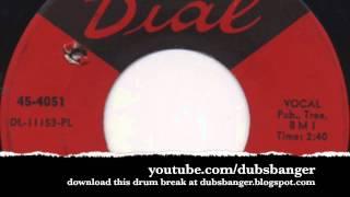 Download Joe Tex Break Beat - Poppa Was Too Drum Break MP3 song and Music Video