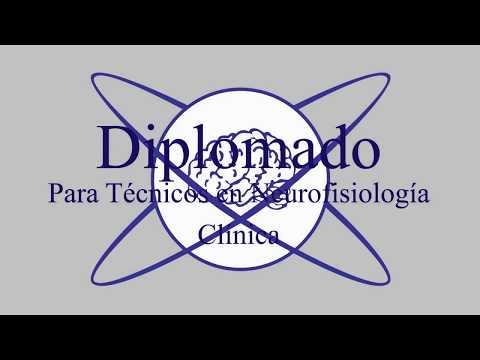 paseo-por-el-sitio-del-vi-diplomado-para-técnicos-en-neurofisiología-clínica