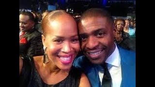 Man Claims He's Been Seeing Tina Campbell's Husband Teddy!! Couple Responds