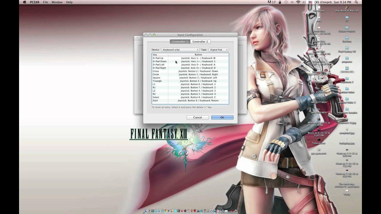 final fantasy 9 pc torrent