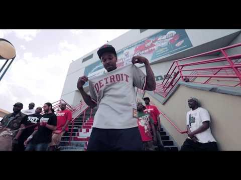 T.  Villa - BIG (Official Video)