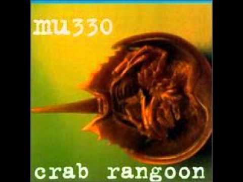 MU330 - Understand