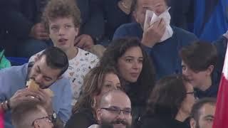 Come Mancini ha Rivoluzionato la Nazionale Italiana ??