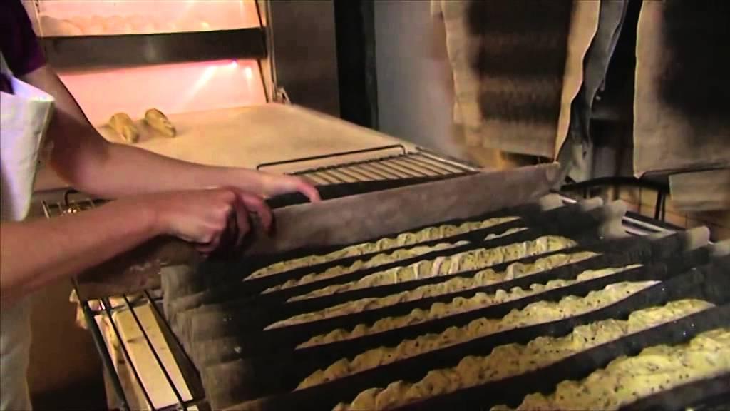 L 39 co du mercredi d couverte du m tier de boulanger - Chambre des metiers de l ain ...