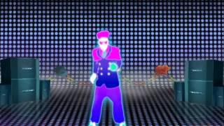 MIKO MISSION - LET IT BE LOVE(DANCE VIDEOMIX)