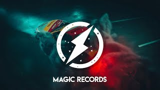 SDMS - Bad Trouble (Magic Free Release)