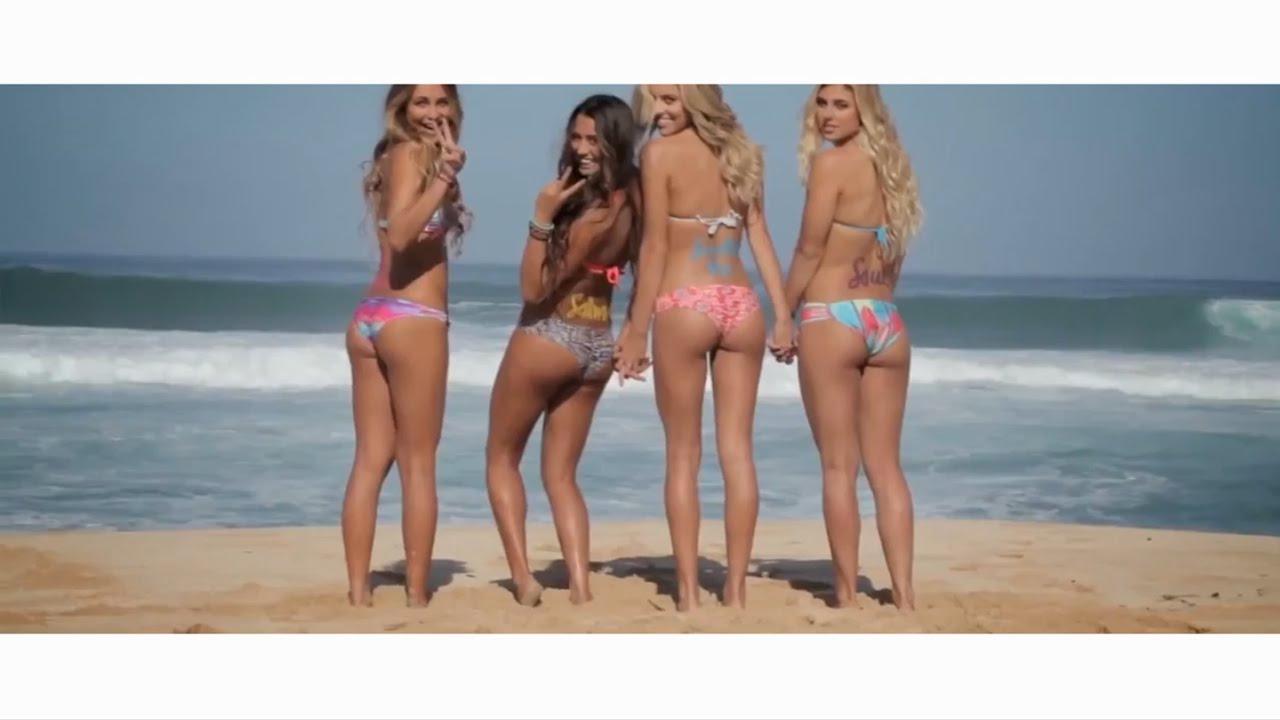 Proceente & Bleiz - Aloha-Grill (prod. Chmurok) - VIDEO