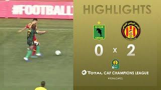 as-vita-club-0-2-esprance-de-tunis-highlights-match-day-4-totalcafcl