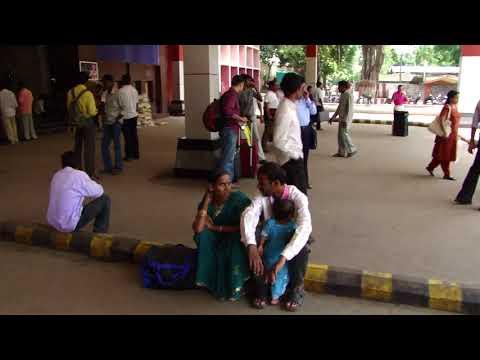 Bangalore City Station