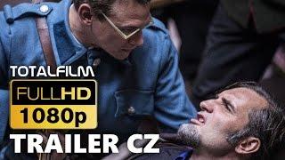 Wilsonov (2015) HD oficiální trailer