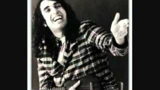 Tiny Tim: Tiptoe through The Tulips