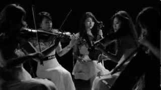 [Trailer MV] Thuy Trieu Do-10 Years Anniversary(2003-2013)