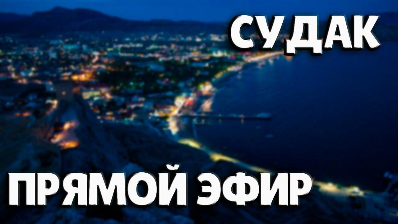Общаемся с самыми ТОПовыми подписчиками)