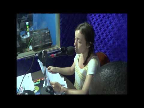 Stage journalisme au Togo - Une expérience unique avec Citizen Trip