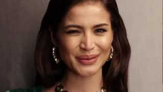 SM Accessories: Anne Curtis' Message to Fans Thumbnail