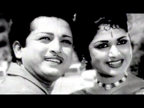 Yehi To Din Hai - Mohammed Rafi, Asha Bhosle, Main Bhi Ladki Hoon Song Mp3