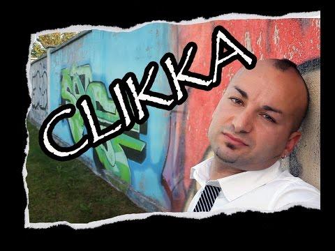 Canzone da Discoteca - CLIKKA - MIMMO MIRABELLI
