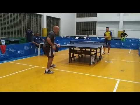 FMC CCTM2019  - Semi- ABS A- Edvelton Vc Guedes
