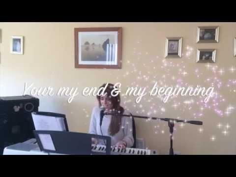 Sarah Hession Video 22