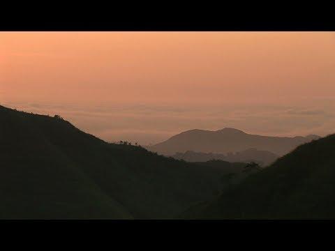 Haiti's Hope - Foreign Exchange TV Series