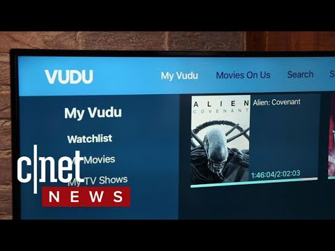 with-vudu-on-apple-tv,-itunes-has-competition-(cnet-news)