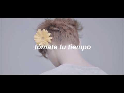 LuHan Skin To Skin [3D audio] (Subs español)