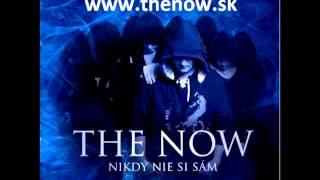 THE NOW - Neklam mi do očí