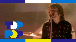 Foreigner - Love On The Telephone • TopPop