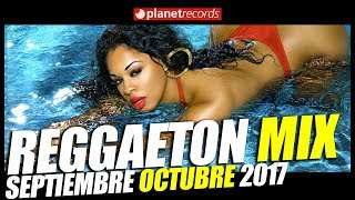 Video REGGAETON MIX 🔝 SEPTIEMBRE OCTUBRE 2017 🔊 ALL NEW HITS/TODO LO MAS NUEVO! download MP3, 3GP, MP4, WEBM, AVI, FLV Januari 2018