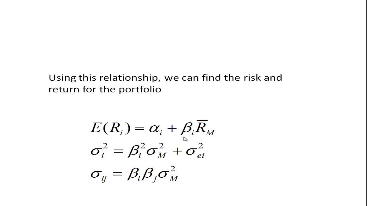 Semiparametric Single Index Model